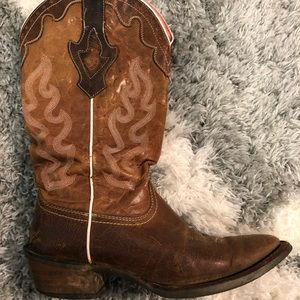 Submit offer! Ariat Crossfire Calient